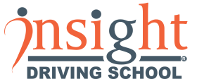 INSIGHT Driving School